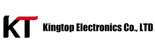 Kingtop Electronics Co., LTD