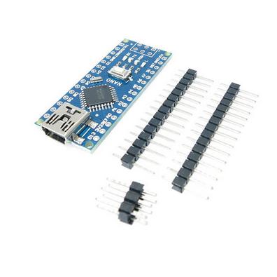Arduino nano drivers download